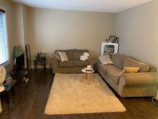 Photo 3: 13 3625 144 Avenue in Edmonton: Zone 35 Townhouse for sale : MLS®# E4156073