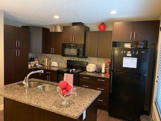 Photo 7: 13 3625 144 Avenue in Edmonton: Zone 35 Townhouse for sale : MLS®# E4156073