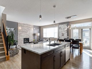 Photo 7: 113 TUSSLEWOOD Terrace NW in Calgary: Tuscany Detached for sale : MLS®# C4244235