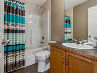 Photo 24: 113 TUSSLEWOOD Terrace NW in Calgary: Tuscany Detached for sale : MLS®# C4244235