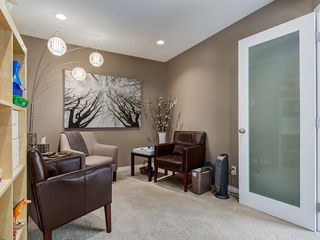 Photo 29: 113 TUSSLEWOOD Terrace NW in Calgary: Tuscany Detached for sale : MLS®# C4244235