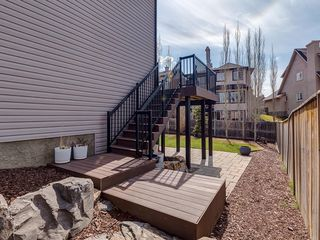 Photo 32: 113 TUSSLEWOOD Terrace NW in Calgary: Tuscany Detached for sale : MLS®# C4244235