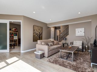 Photo 26: 113 TUSSLEWOOD Terrace NW in Calgary: Tuscany Detached for sale : MLS®# C4244235