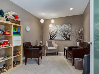 Photo 28: 113 TUSSLEWOOD Terrace NW in Calgary: Tuscany Detached for sale : MLS®# C4244235