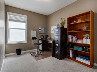 Photo 25: 113 TUSSLEWOOD Terrace NW in Calgary: Tuscany Detached for sale : MLS®# C4244235