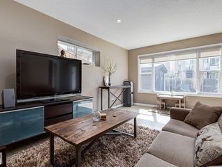 Photo 27: 113 TUSSLEWOOD Terrace NW in Calgary: Tuscany Detached for sale : MLS®# C4244235