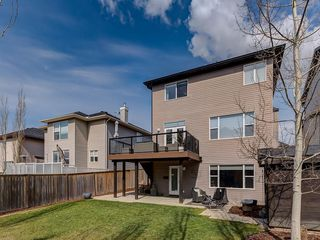 Photo 38: 113 TUSSLEWOOD Terrace NW in Calgary: Tuscany Detached for sale : MLS®# C4244235