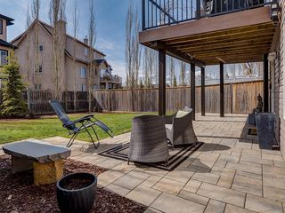 Photo 31: 113 TUSSLEWOOD Terrace NW in Calgary: Tuscany Detached for sale : MLS®# C4244235