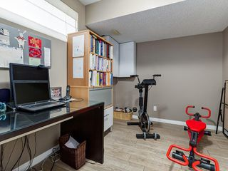 Photo 30: 113 TUSSLEWOOD Terrace NW in Calgary: Tuscany Detached for sale : MLS®# C4244235