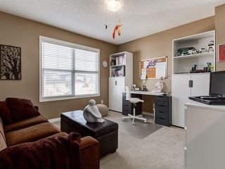 Photo 17: 113 TUSSLEWOOD Terrace NW in Calgary: Tuscany Detached for sale : MLS®# C4244235