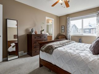 Photo 20: 113 TUSSLEWOOD Terrace NW in Calgary: Tuscany Detached for sale : MLS®# C4244235