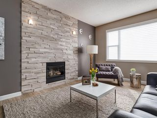 Photo 12: 113 TUSSLEWOOD Terrace NW in Calgary: Tuscany Detached for sale : MLS®# C4244235