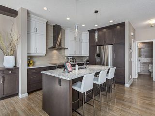 Photo 6: 113 TUSSLEWOOD Terrace NW in Calgary: Tuscany Detached for sale : MLS®# C4244235
