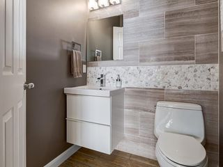 Photo 14: 113 TUSSLEWOOD Terrace NW in Calgary: Tuscany Detached for sale : MLS®# C4244235