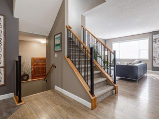 Photo 4: 113 TUSSLEWOOD Terrace NW in Calgary: Tuscany Detached for sale : MLS®# C4244235