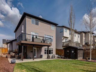 Photo 39: 113 TUSSLEWOOD Terrace NW in Calgary: Tuscany Detached for sale : MLS®# C4244235
