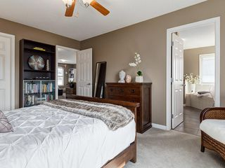 Photo 19: 113 TUSSLEWOOD Terrace NW in Calgary: Tuscany Detached for sale : MLS®# C4244235