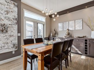 Photo 8: 113 TUSSLEWOOD Terrace NW in Calgary: Tuscany Detached for sale : MLS®# C4244235