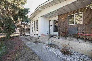 Main Photo:  in Edmonton: Zone 02 House for sale : MLS®# E4157992