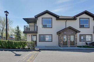 Photo 2:  in Edmonton: Zone 53 Condo for sale : MLS®# E4158240