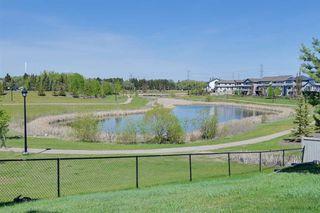 Photo 25:  in Edmonton: Zone 53 Condo for sale : MLS®# E4158240