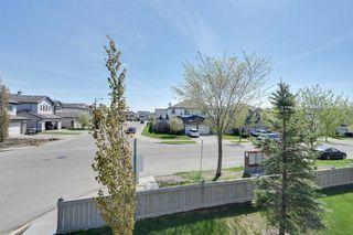 Photo 22:  in Edmonton: Zone 53 Condo for sale : MLS®# E4158240