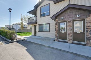 Photo 3:  in Edmonton: Zone 53 Condo for sale : MLS®# E4158240