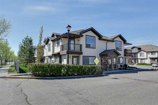 Photo 1:  in Edmonton: Zone 53 Condo for sale : MLS®# E4158240