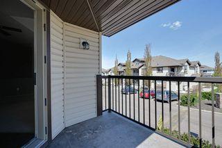Photo 21:  in Edmonton: Zone 53 Condo for sale : MLS®# E4158240