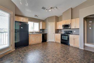 Photo 9:  in Edmonton: Zone 53 Condo for sale : MLS®# E4158240