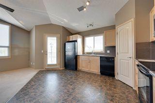 Photo 11:  in Edmonton: Zone 53 Condo for sale : MLS®# E4158240
