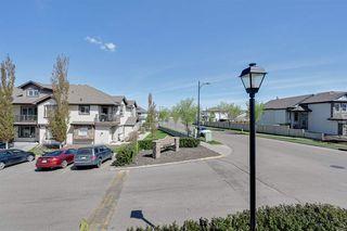 Photo 23:  in Edmonton: Zone 53 Condo for sale : MLS®# E4158240