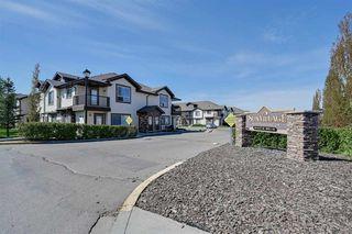 Photo 4:  in Edmonton: Zone 53 Condo for sale : MLS®# E4158240