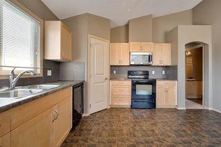 Photo 12:  in Edmonton: Zone 53 Condo for sale : MLS®# E4158240