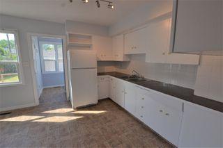 Photo 6: 13530 & 13532 WOODCROFT Avenue in Edmonton: Zone 07 House Duplex for sale : MLS®# E4158998