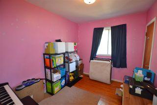 Photo 18: 13530 & 13532 WOODCROFT Avenue in Edmonton: Zone 07 House Duplex for sale : MLS®# E4158998