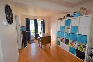 Photo 16: 13530 & 13532 WOODCROFT Avenue in Edmonton: Zone 07 House Duplex for sale : MLS®# E4158998