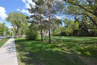 Photo 2: 13530 & 13532 WOODCROFT Avenue in Edmonton: Zone 07 House Duplex for sale : MLS®# E4158998