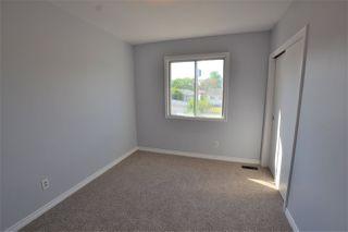 Photo 13: 13530 & 13532 WOODCROFT Avenue in Edmonton: Zone 07 House Duplex for sale : MLS®# E4158998