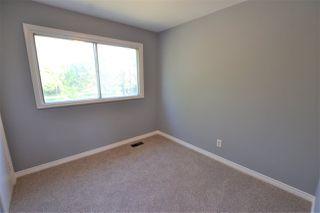 Photo 11: 13530 & 13532 WOODCROFT Avenue in Edmonton: Zone 07 House Duplex for sale : MLS®# E4158998