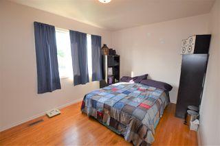 Photo 19: 13530 & 13532 WOODCROFT Avenue in Edmonton: Zone 07 House Duplex for sale : MLS®# E4158998