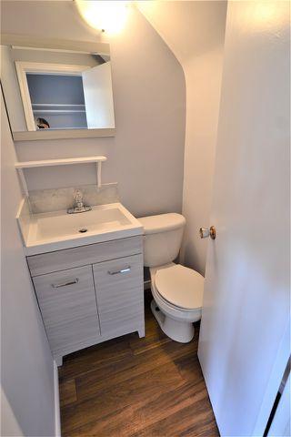Photo 8: 13530 & 13532 WOODCROFT Avenue in Edmonton: Zone 07 House Duplex for sale : MLS®# E4158998