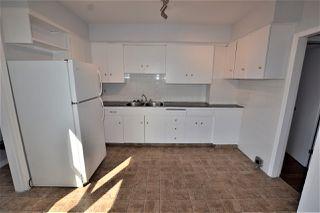 Photo 7: 13530 & 13532 WOODCROFT Avenue in Edmonton: Zone 07 House Duplex for sale : MLS®# E4158998