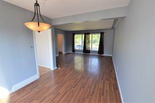 Photo 3: 13530 & 13532 WOODCROFT Avenue in Edmonton: Zone 07 House Duplex for sale : MLS®# E4158998