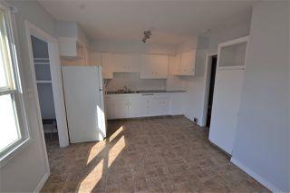 Photo 5: 13530 & 13532 WOODCROFT Avenue in Edmonton: Zone 07 House Duplex for sale : MLS®# E4158998