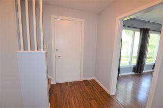 Photo 9: 13530 & 13532 WOODCROFT Avenue in Edmonton: Zone 07 House Duplex for sale : MLS®# E4158998