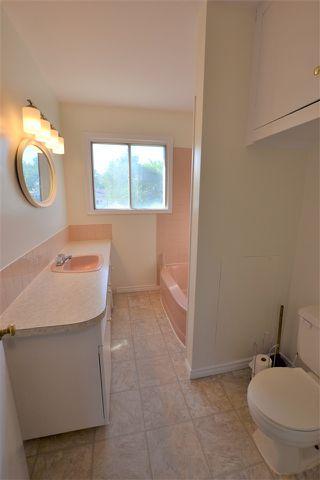 Photo 10: 13530 & 13532 WOODCROFT Avenue in Edmonton: Zone 07 House Duplex for sale : MLS®# E4158998