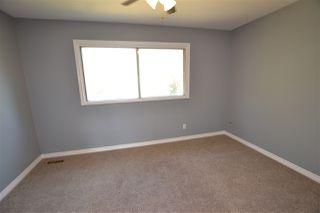 Photo 14: 13530 & 13532 WOODCROFT Avenue in Edmonton: Zone 07 House Duplex for sale : MLS®# E4158998