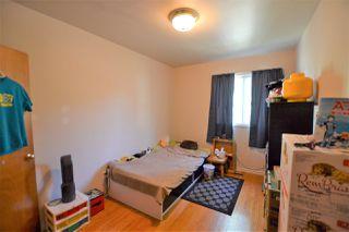 Photo 20: 13530 & 13532 WOODCROFT Avenue in Edmonton: Zone 07 House Duplex for sale : MLS®# E4158998