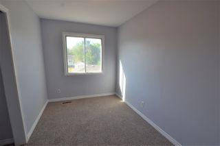 Photo 12: 13530 & 13532 WOODCROFT Avenue in Edmonton: Zone 07 House Duplex for sale : MLS®# E4158998